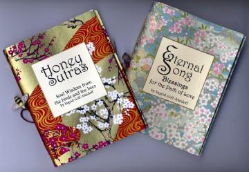IGMeternal honey sutra2