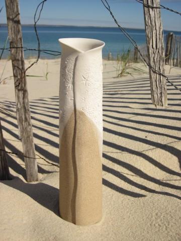 Ocean Vase3