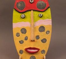 WLcolorfulmask