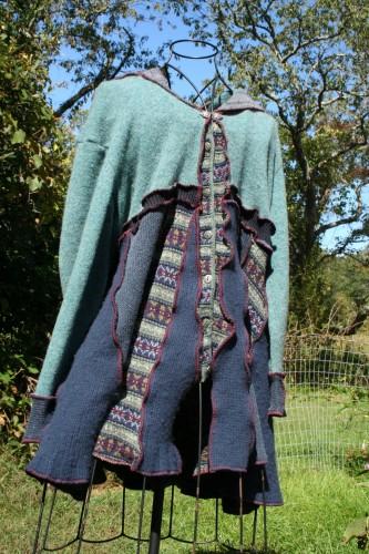 bluegreensweatercoat2
