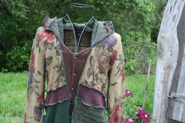 floralsweatercoat