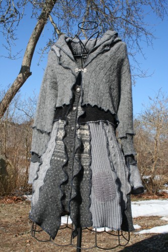 graysweatercoat