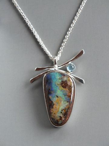 kt opal talisman3