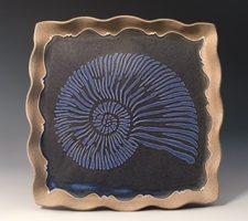 thumbnail_Nautilus tray web