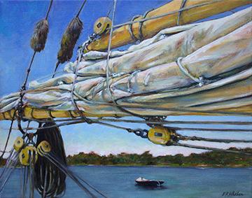 thumbnail_sailboat-boom-sail-elizabeth-r-whelan-painting