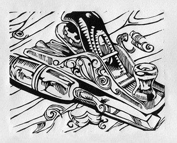 thumbnail_boat-builder-tools-elizabeth-r-whelan-linocut-print